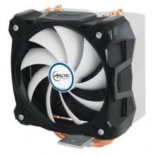ARCTIC Freezer A30 - 320 Watt CPU Kühler Enthusiasten 120 mm Bild 1