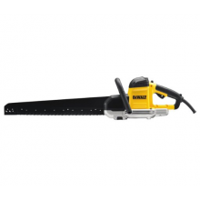 DeWalt DWE397 Alligator 867