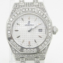 Audemars Piguet Lady Royal Damen Luxusuhr Bild 1
