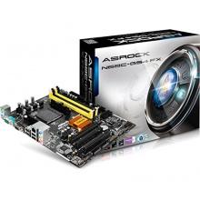 ASROCK N68C-GS4 FX für Sockel AM2/AM3+/DDR2/DDR3 Bild 1
