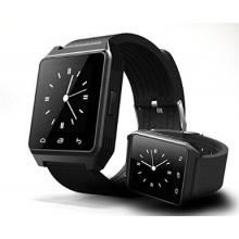 QUMOX -  M28  - Smartwatch 871