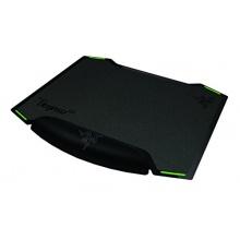 Razer Vespula Gaming Mouse Mat Bild 1