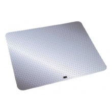 3M Präzisions Mousepad selbsthaftender Unterseite Bild 1