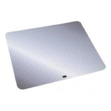 3M Präzisions Mousepad selbsthaftender Unterseite Bild 1