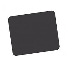 Fellowes Standard Polyester-Oberfläche Mauspad schwarz Bild 1