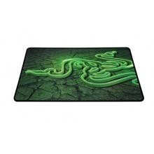 Razer Goliathus Gaming Mouse Mat- Medium Bild 1