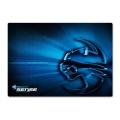 Roccat Sense 2mm High Precision Gaming Mauspad blue Bild 1