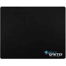 Roccat Taito Gaming Mauspad King-Size schwarz Bild 1