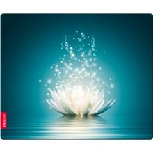 Speedlink Silk Mauspad Lilie im Wasser Bild 1