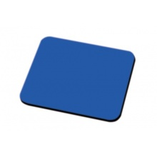 Mcab Mauspad blau Bild 1