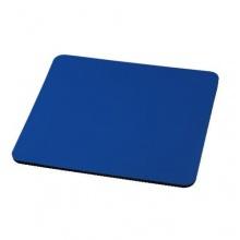 Hama Standard Mousepad, Blau Bild 1