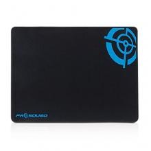 ProSquad Gaming Mauspad Speed-Pad rutschfest schwarz Bild 1
