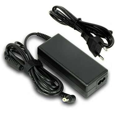 LEICKE Netzteil 60W 12V 5A 5,5*2,5mm LCD TFT Bild 1