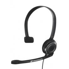 Sennheiser PC 7 USB Headset Bild 1