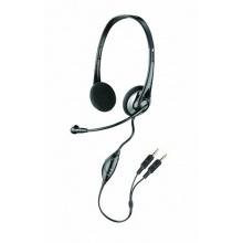Plantronics Audio 326 Stereo-PC-Headset Bild 1