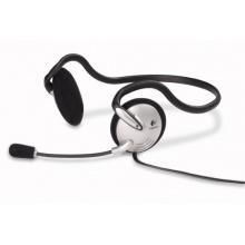 Logitech PC 120 PC-Headset Bild 1