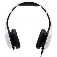 Tritton Kunai Stereo Headset Endgeräte - Weiss Bild 1