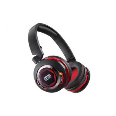 Creative Sound Blaster Evo Zx Wireless-Headset Bild 1