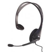Labtec Axis 501 PC-Mono-Headset Bild 1