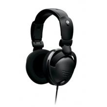 Alienware TaktX Headset Bild 1
