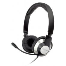 Creative Chatmax HS-720 PC-Headset Bild 1