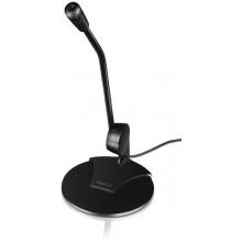 Speedlink Pure Desktop Mikrofon  Bild 1