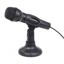 Accessotech Mikrofon Bild 1