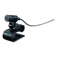 SONY Freisprechmikrofon MEX-BT3700 BT4700 Bild 1