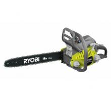 Ryobi RCS3535B Motorsäge 904