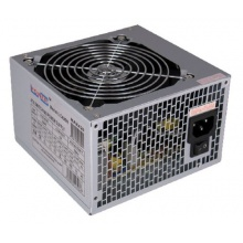 LC Power LC420H-12 Netzteil 420W V1.3 Bild 1