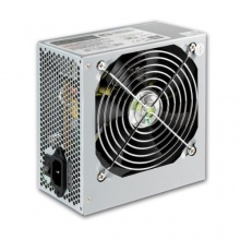 Ultron Realpower RP-420 Eco Stromversorgung 420 Watt Bild 1