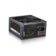 Techsolo Netzteil 650W Bild 1