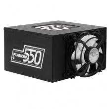 ARCTIC Fusion 550-EU Leistungsfähiges 550 Watt Netzteil Bild 1