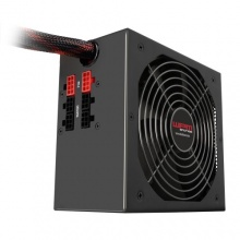 Sharkoon WPM500 Bronze PC-Netzteil 500 Watt Bild 1