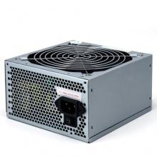 650 Watt PC-Netzteil ATX 140mm Lüfter sehr leise Bild 1