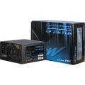 Combat Power CP 750W Plus 750 WATT aktiv PFC ATX Netzteil Bild 1