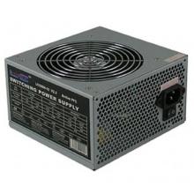 LC-Power LC500H-12 Netzteil 500 Watt Bild 1