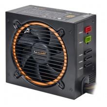 Be quiet Power CM BQT L8-CM-530W PC Netzteil 530 Watt Bild 1