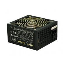 RHOMBUTECH 700 Watt PC-Netzteil ATX Gaming Netzteil Bild 1