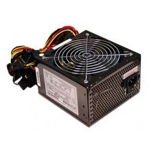 Gaming Power Netzteil 780W Bild 1