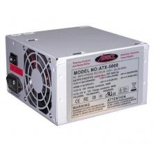 PC-Netzteil ATX-5000S - 480 W Bild 1