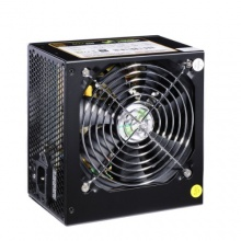 RealPower RP600 Netzteil 600 Watt ECO bronze 80 Bild 1
