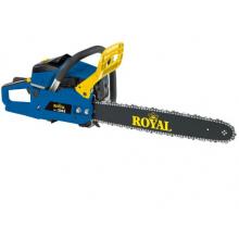 Royal RPC 2045 Benzin-Kettensäge  906