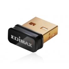 EDIMAX EW-7811UN Wireless USB Adapter 150 Mbit/s Bild 1