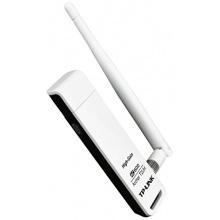 TP-Link Archer T2UH AC600 Dual Band High Gain WLAN Adapter 600Mbit/s Bild 1