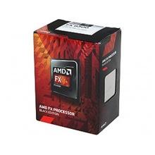 AMD FX 6300 Hexa-Core Prozessor 3,5GHz Socket AM3+ Bild 1
