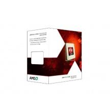 AMD FX 4300 Quad-Core Prozessor 3,8GHz Socket AM3+ 8MB 95 Watt Bild 1
