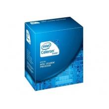 Intel BX80637G1610 Celeron Dual-Core Prozessor 2,6GHz 55 Watt Bild 1