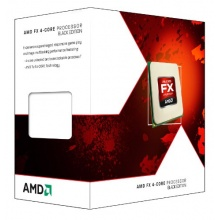 AMD FX6 6100 Six-Core Prozessor Black Edition 3,3GHz Bild 1