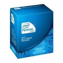 Intel BX80637G2030 Dual-Core Prozessor 3GHz 55 Watt Bild 1